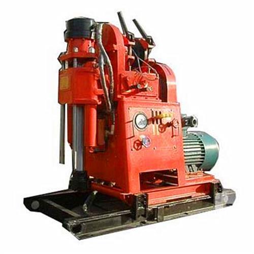 ZLJ-700坑道钻机